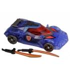 Transformers Prime - Dark Energon Wheeljack - Loose - 100% Complete
