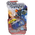 Transformers Prime - Hot Shot - MOSC