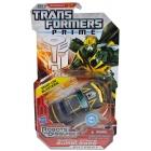 Transformers Prime - Shadow Strike Bumblebee - MOSC