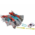 Transformers Prime - Star Hammer with Wheeljack - Loose - 100% Complete