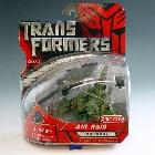 Transformers the Movie - Air Raid - Target Exclusive
