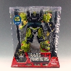 TFTM - Best Buy exclusive - Autobot Ratchet - MISB