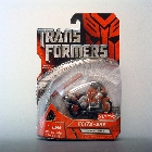 Transformers the Movie - Elita-One - Target Exclusive - MOSC