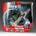 Transformers the Movie - Incinerator - MISB