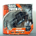 Transformers the Movie - Ironhide - MISB