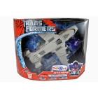 TFTM - Jetstorm - Toys'R'Us Exclusive - MISB