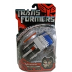 Transformers the Movie - Longarm - MOSC