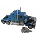 TFTM - Nightwatch Optimus Prime - Loose - Missing missile