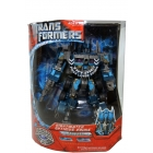 TFTM - Nightwatch Optimus Prime - MIB - 100% Complete