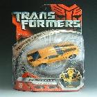 TFTM - Premium Series Bumblebee - MOSC!