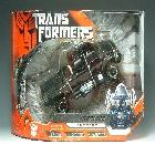 TFTM - Premium Series Ironhide - MISB