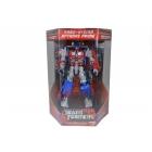 TFTM - Robo-Vision Optimus Prime - MISB