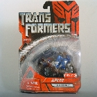Transformers the Movie - Arcee - Target Exclusive - MOSC