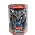 TFTM - Deep Space Starscream - MISB
