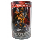 TFTM - Bumblebee - Unleashed - MISB