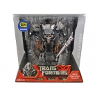 TFTM - Premium Series Best Buy Exclusive - Megatron - MISB
