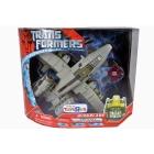 TFTM - Ultra - Wingblade - MISB