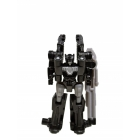 Transformers United - Haywire - Loose - 100% Complete
