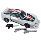 Transformers United - Wheeljack - Loose - 100% Complete