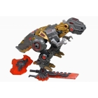 Transformers Generations Japan - TG19  Grimlock - Loose - 100% Complete