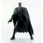 1/6 Scale DC Steel Age Figure - Batman Day