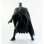 1/6 Scale DC Steel Age Figure - Batman Day