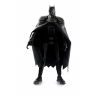 1/6 Scale DC Steel Age Figure - Batman Night