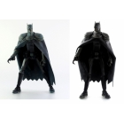 1/6 Scale DC Steel Age Figure - Batman Day & Night Set