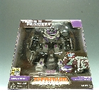 Titanium - Menasor - SDCC 2007 Exclusive - MIB