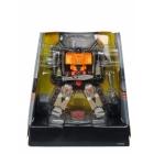 Titanium - Grimlock - MIB - 100% Complete