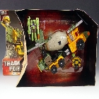 Universe - Heavy Load with Drillbit - MIB - 100% Complete