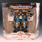 Universe - Sam's Club exclusive - Ultra Magnus - MISB