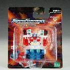 Universe - Optimus Prime - MOSC