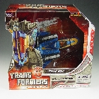 Universe - Tread Bolt - MISB
