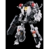 Make Toys - Guardia - MTCM-04A Axle
