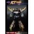 FansToys FT-06D Sever - Iron Dibots No.3 - Limited Edition 500 Pieces