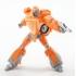 X-Transbots Master Mini - MM-IV+ Ollie - Reissue