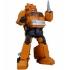Transformers Masterpiece MP-35 Grapple
