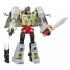 MP-03 Masterpiece Grimlock - Toys R Us Exclusive