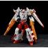 Make Toys Quantron - MTCM-03A - Blindfire - MIB