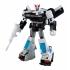 MP-17+ Transformers Masterpiece Prowl Anime Version