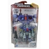 Transformers 2014 - Generations  Deluxe - Tankor - MOSC