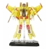 Transformers Masterpiece MP-05 Sunstorm