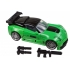 Transformers Age of Extinction - Crosshairs - Loose - 100% Complete