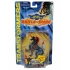 Beast Machines - Battle For the Spark - Battle Unicorn - MOSC