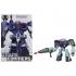 Transformers 2014 - Generations Series 03 - Deluxe - Tankor