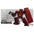 BadCube OTS-04 Wardog