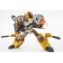 Warbotron - WB03-C Hammer Sharpener