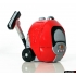 Appliance Heroes - Vacuum Cleaner