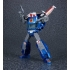 MP-25 - Masterpiece Tracks w/ Collector's Coin
